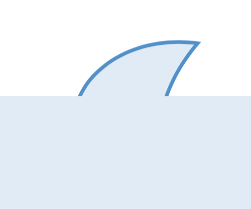 Picture of PiniSEA - an Autonomous Ocean Boat - Sea Tracker