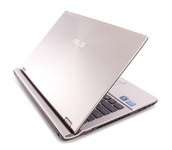 Repair Broken Hinges/case of Asus U46E-BAL5 Laptop