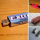 THE BEST USB UPGRADES