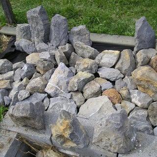 Nayan carport rock garden (7).JPG