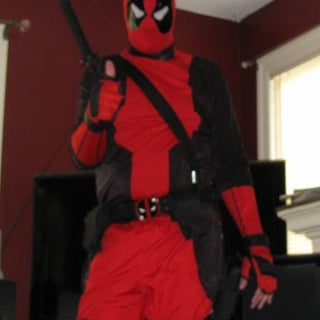costume_2.jpg