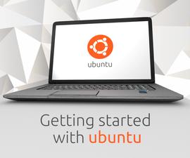 Getting Started With Ubuntu