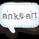 anke-art