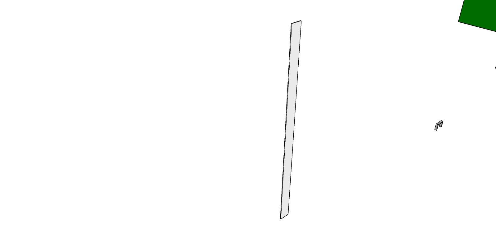 Picture of The Door