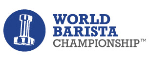 Picture of Barista Championship Brewing Stopwatch • Introduction