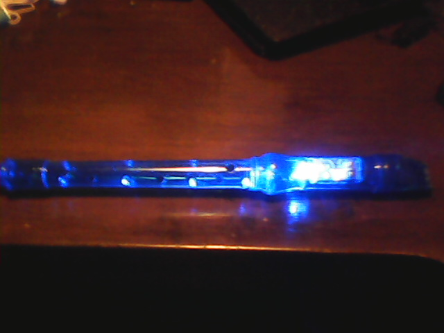 Picture of Light Up Flute