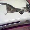 Make-your-friend-think-his-game-console-is-broken-prank