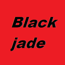 black jade crafts