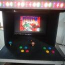 Gaming Emulator