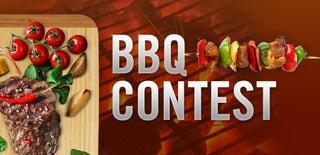 BBQ Contest