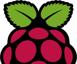 How to Connect Raspberry Pi to Laptop Display (Windows OS)