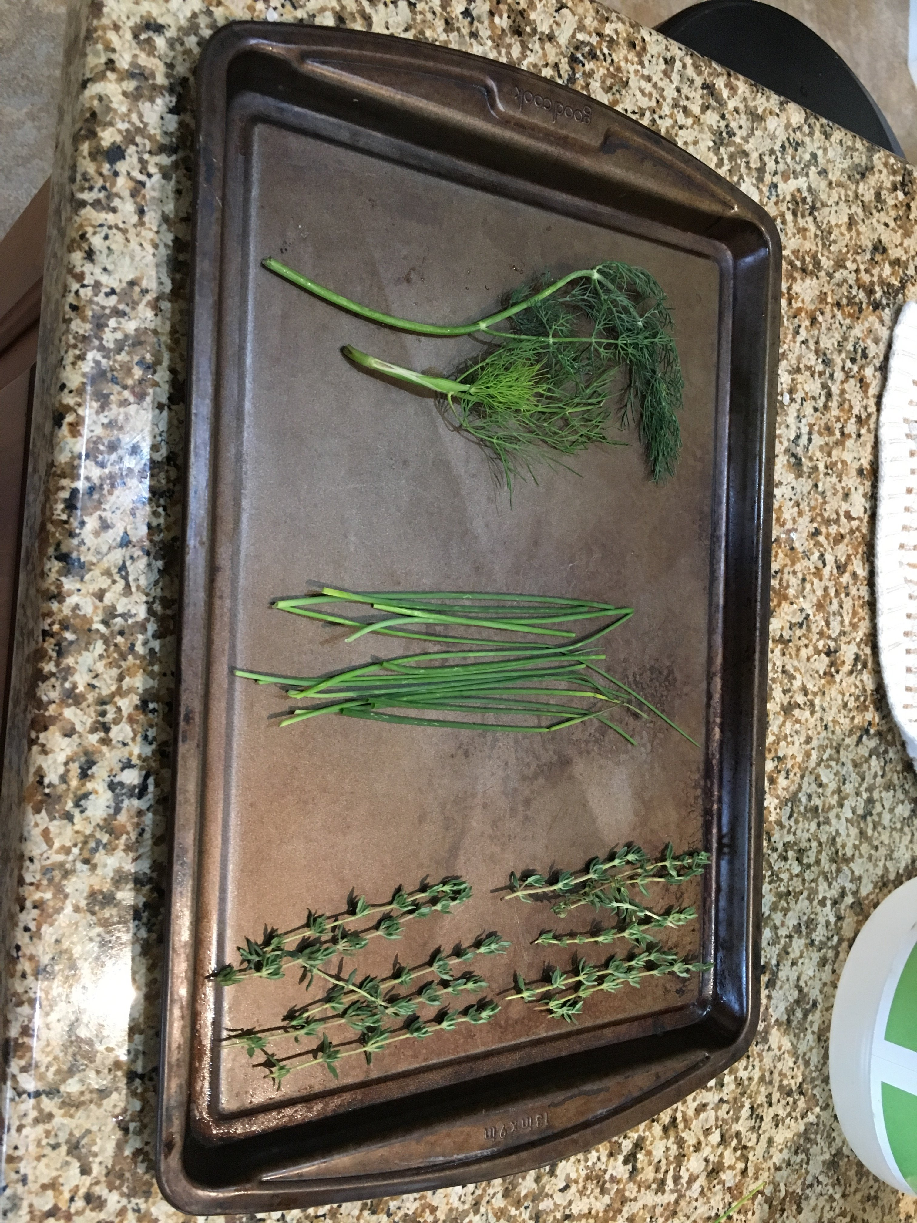 Picture of Prep Your Ingredients