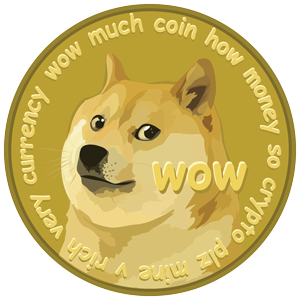 Picture of Getting Your First Dogecoins