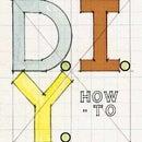 DIY How
