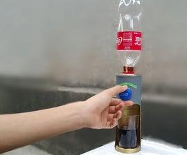 EASY Water Despenser