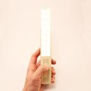 DIY Wooden Stick Lights