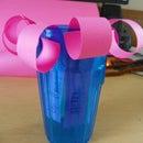 Valentine Love Cup
