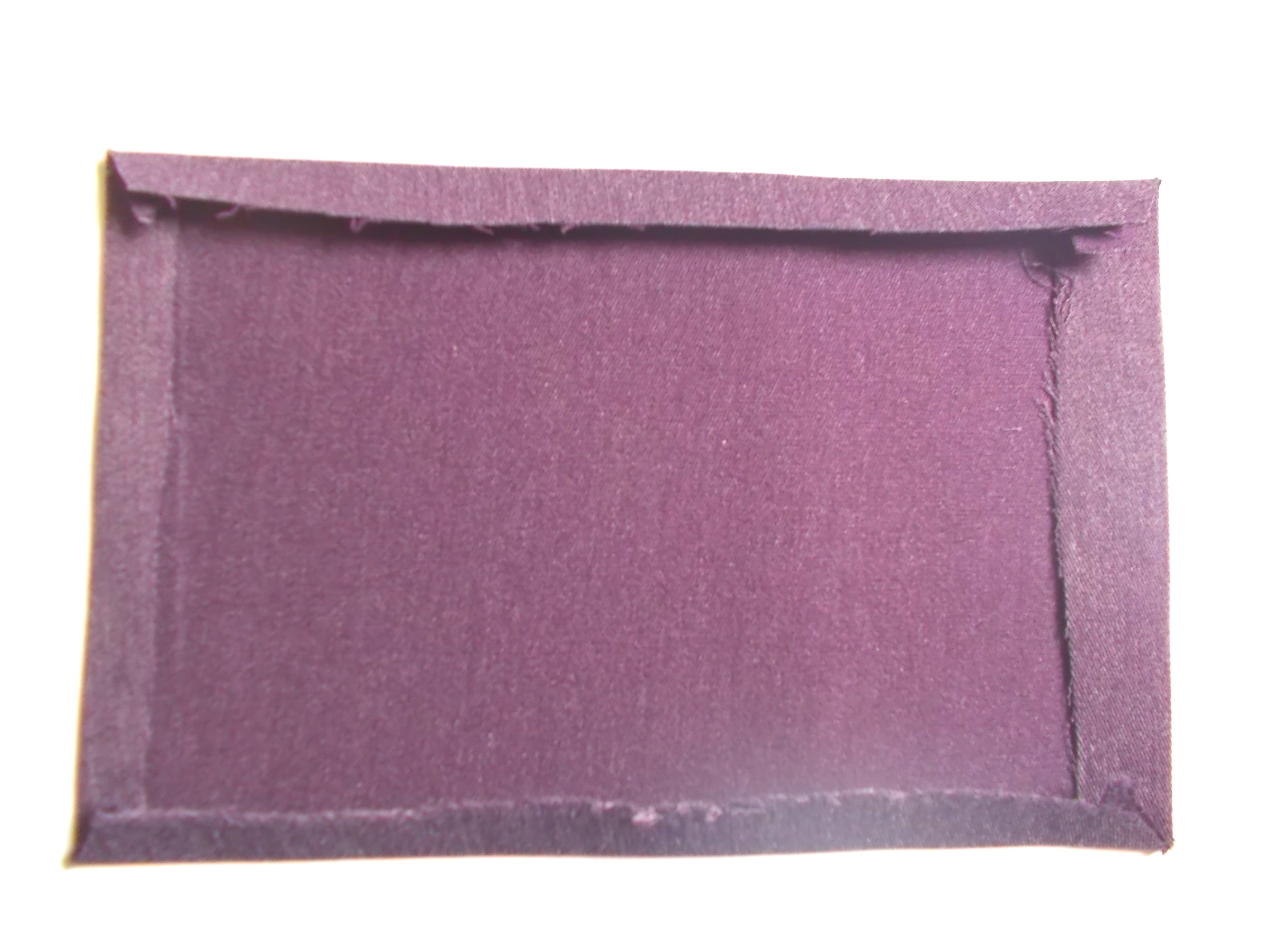 Picture of Lining Fabric Rectangle
