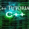 Learn To Grasp C++ Pointers