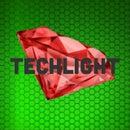 TechLight