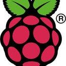 Portable Rasperry Pi