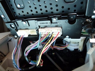 2011 Toyota corolla wire schematic ? - InstructablesInstructables