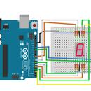 Distance Sensors Lab