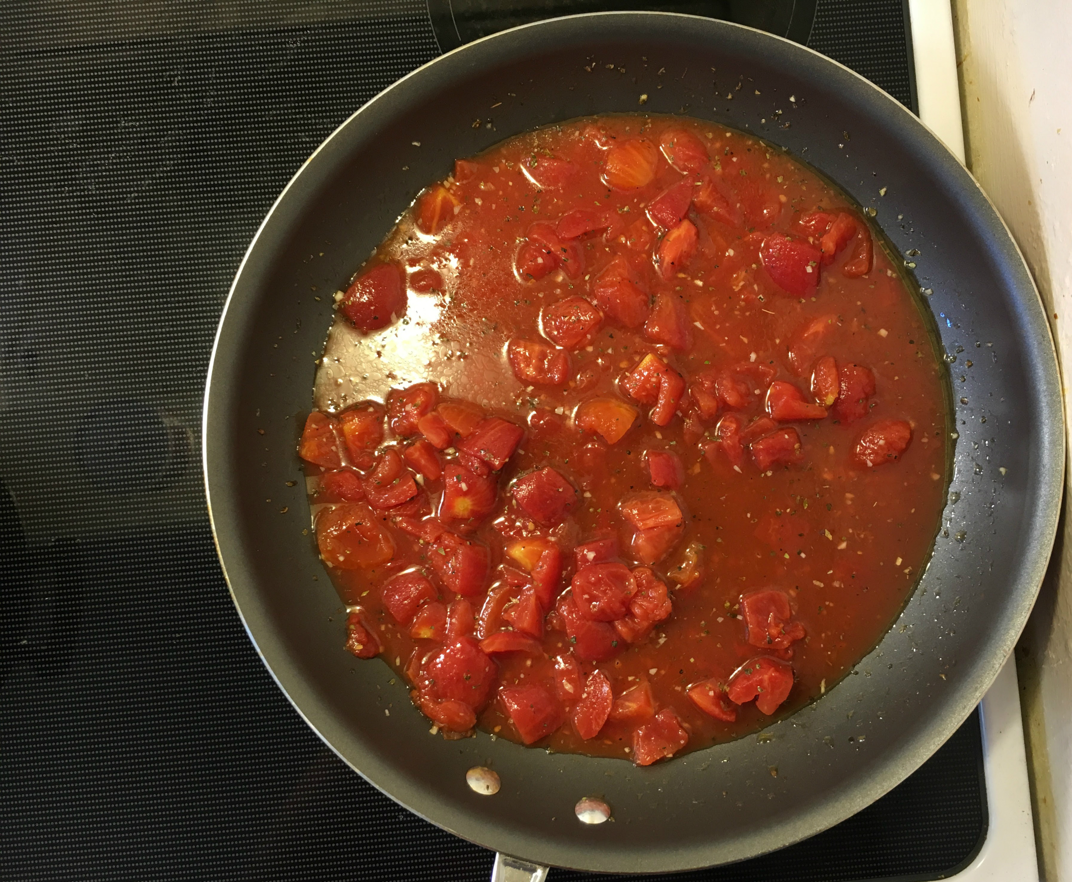 Picture of The Sauce