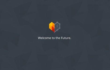 How I Made My Website: MotoCMS Website Builder Walkthrough