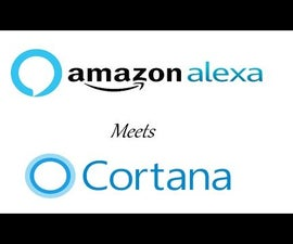 Install Amazon Alexa on Windows PC