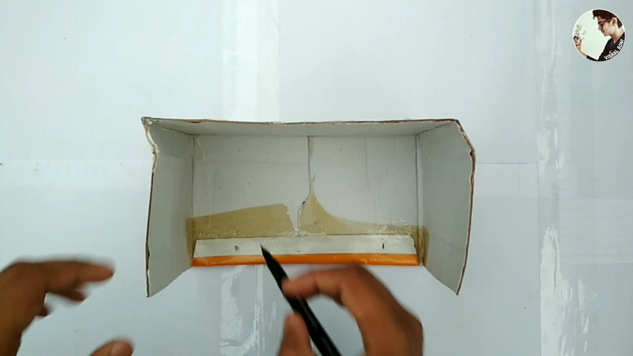 Picture of Shape the Box