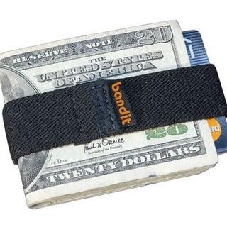 bandit_wallet_elastic_money_clip.jpg