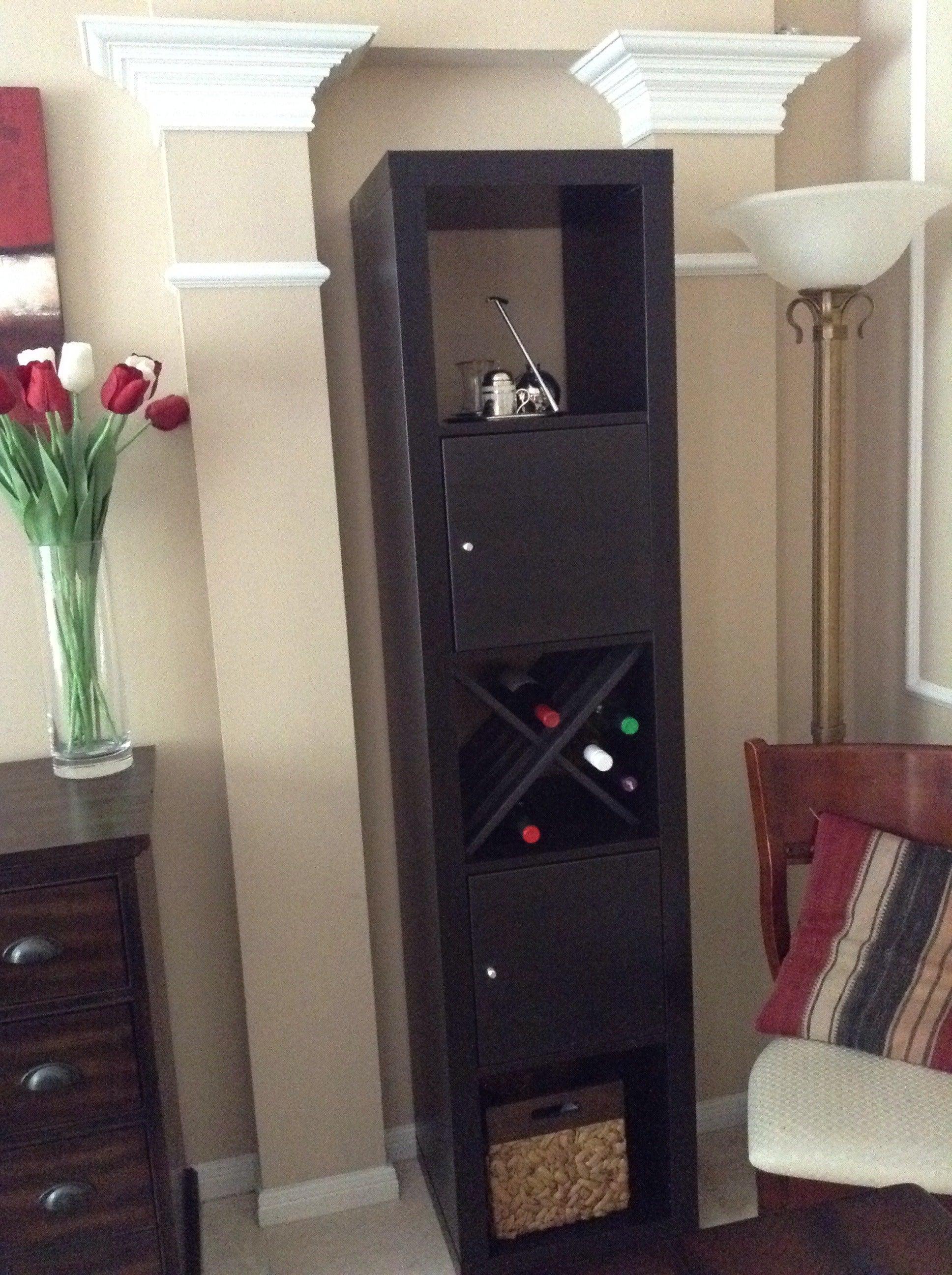 Wood Diy Furniture