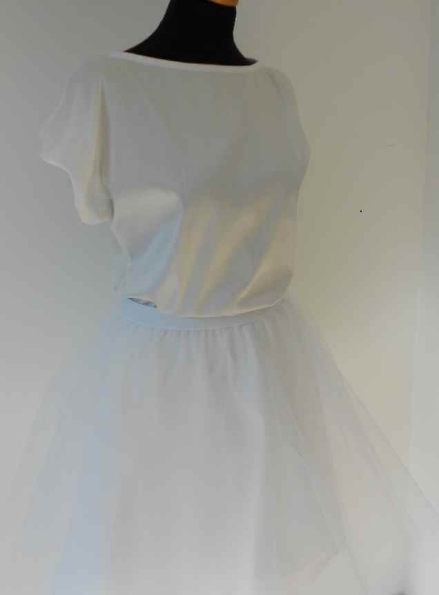 Picture of Ready Made Garment