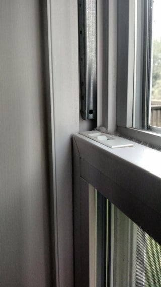 Repair Failed Window Counterbalance 8 Steps With Pictures Instructables