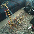Knex Driving System 2.0 Ibles