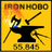 TheIronHobo