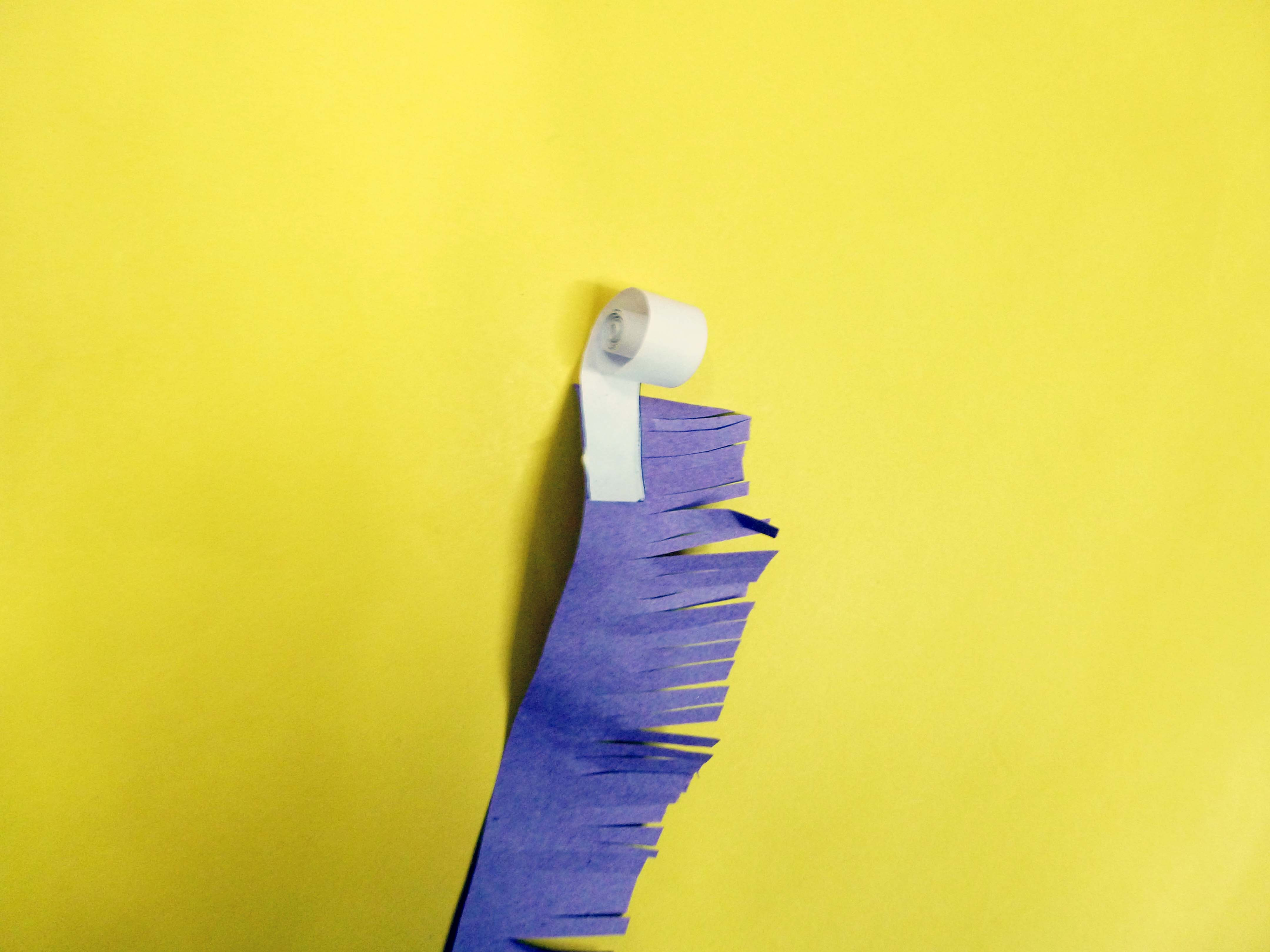 Picture of Glue