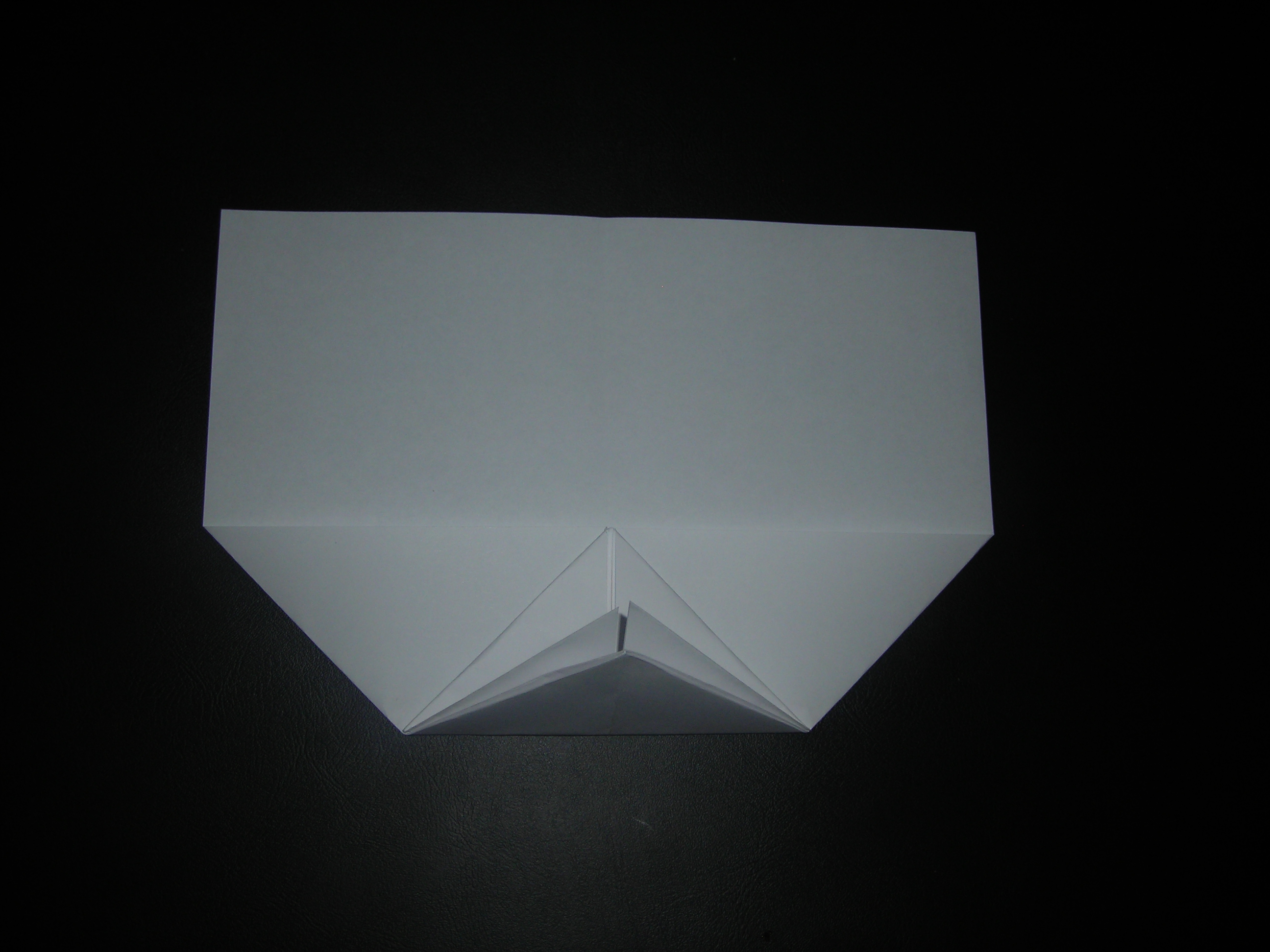 Picture of Spin and Fold