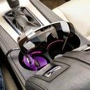 Google Glass Traveler Base
