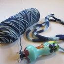 French (Spool) Knitting