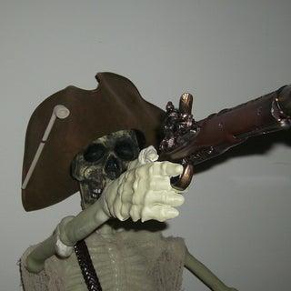 pirateprop.jpg