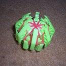 Knex Plasma Grenade