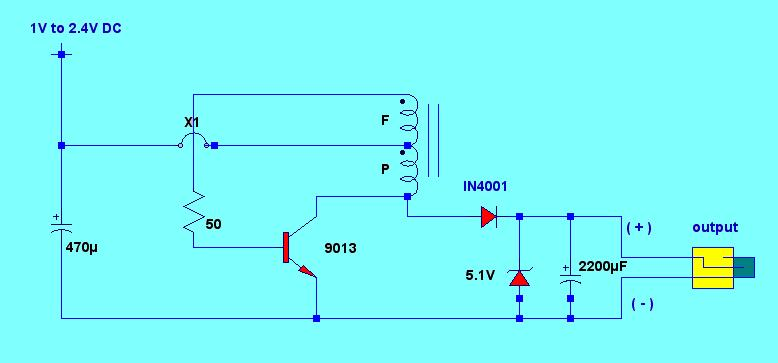 mobile phone charger with 1 5v battery iPhone Charging Cable Wiring Diagram