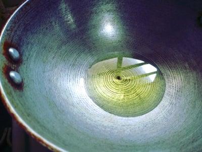 Corn Masala