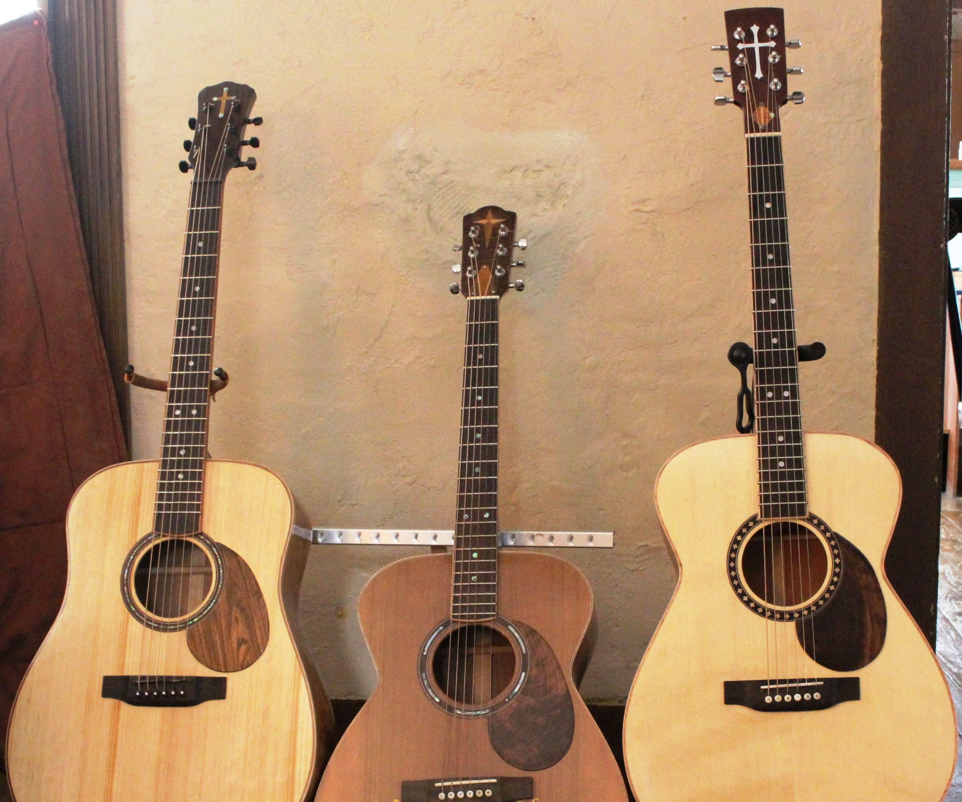 Acoustic Guitar Pickup Circuit Using Tl071 Eleccircuitcom