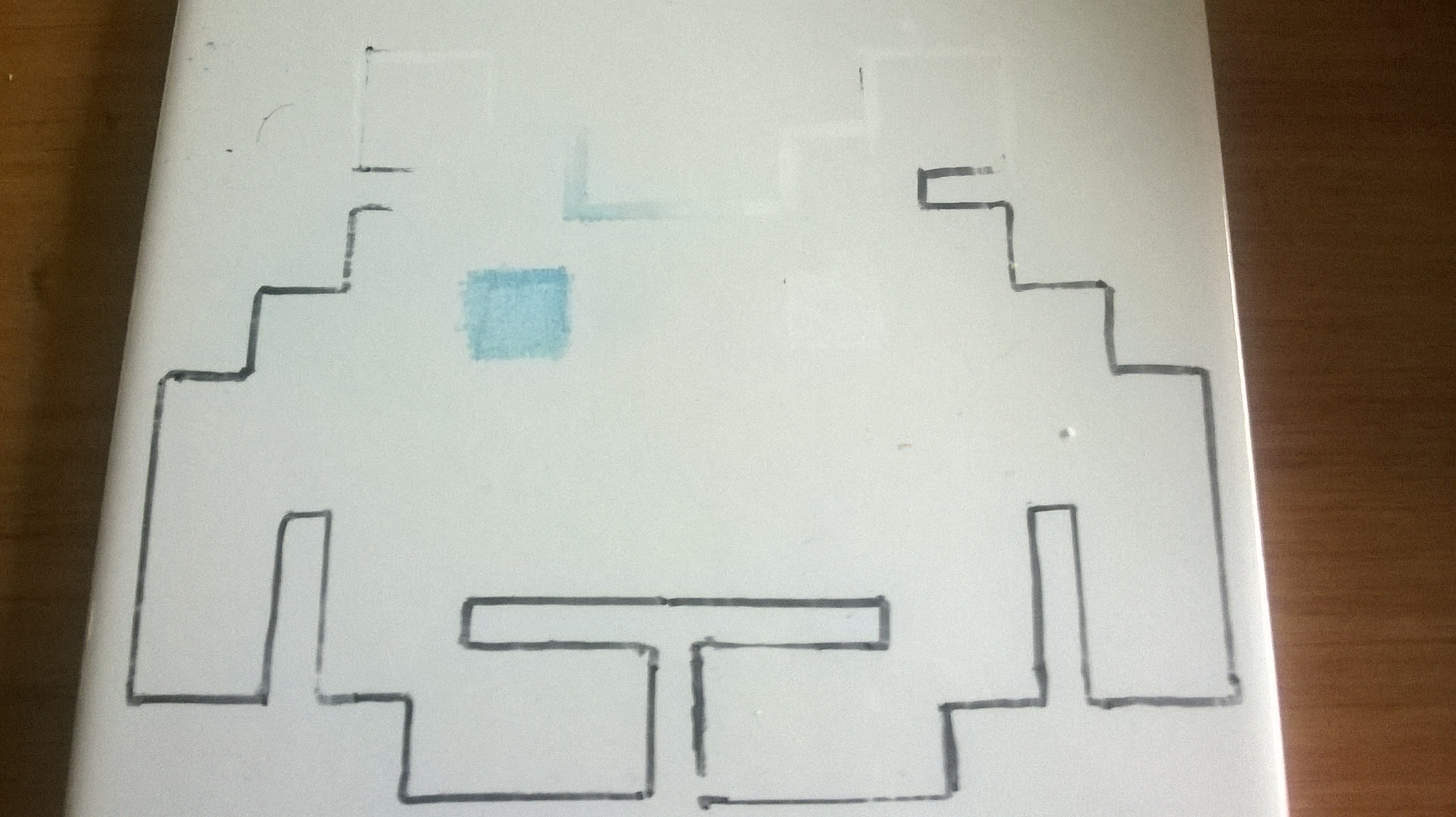 Picture of Etch Your Design