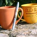 Mug o' Love