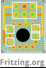 Picture of Board Design