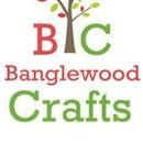 Banglewoodcrafts